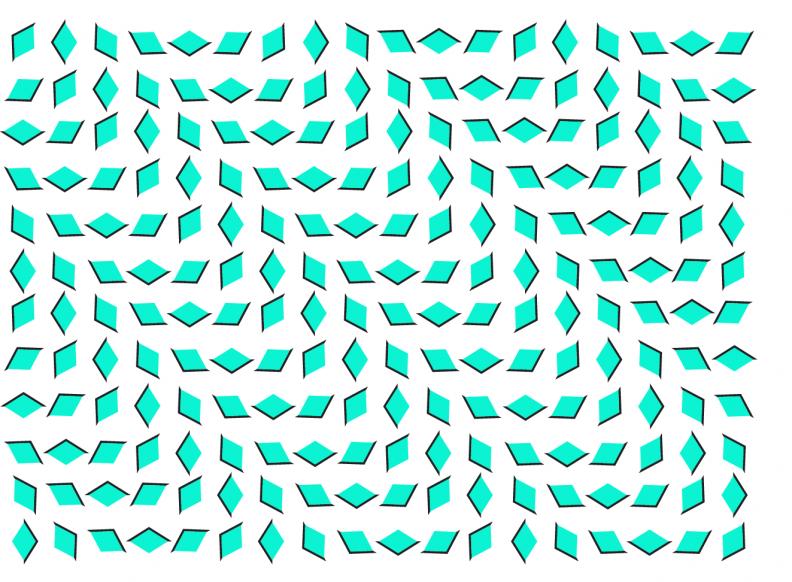 http://oracydesign.com/files/gimgs/th-1_op_art3.png